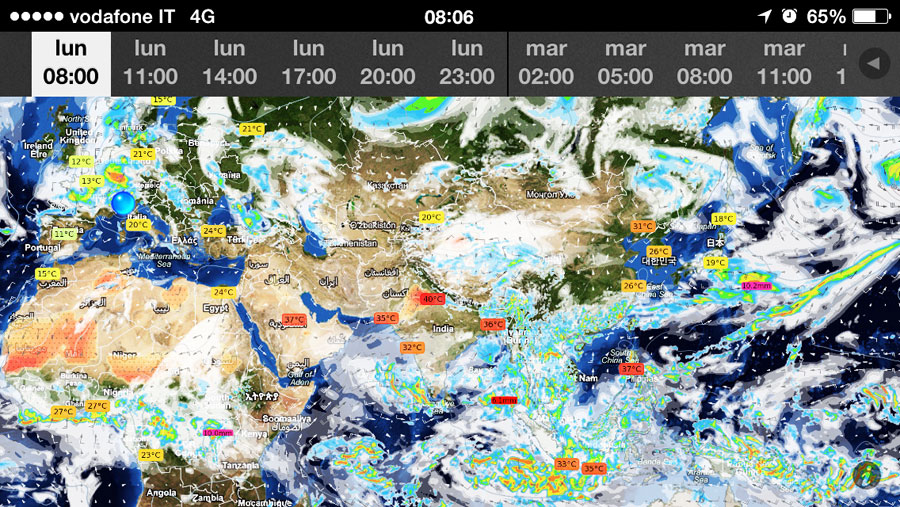 Global-Weather-East-900-pix